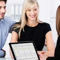 Benefits-of-a-Special-Purpose-Corporate-Trustee