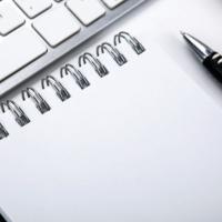 Trustee-checklist-2-1024x682