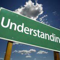 understanding super terminology
